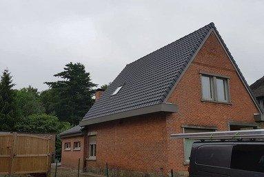 28.jpg - De Kleinen Dakwerker, Nieuwerkerken (Aalst)