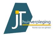 Jochen Thonissen (Thuisverpleging), Thuiszorg, Thuisverpleging in Zepperen (Sint-Truiden), Limburg