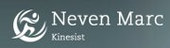 Marc Neven Kinesist, Kinesitherapeuten in Wommersom , Vlaams-Brabant