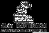 Bouwonderneming Martignoni, Bouwwerken, Bouwonderneming in Assenede, Oost-Vlaanderen